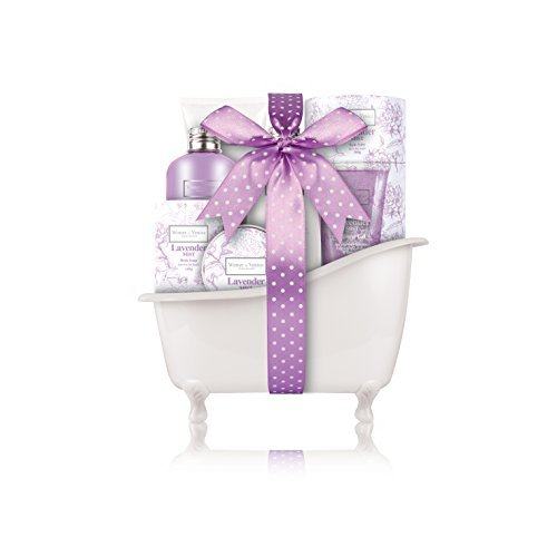 winter-in-venice-lavender-mist-bath-tub-luxurious-toiletries-infused-with-natural-fruit-and-plant-ex