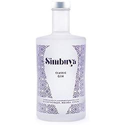 Simbuya Classic