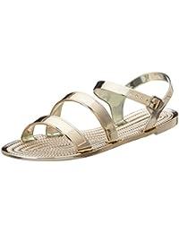 Steve Madden Women's Haidee Fashion Sandals