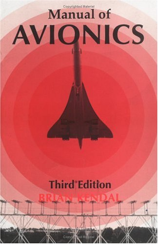 Manual of Avionics