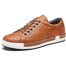 Automne Eagsouni Chaussures Noires Pour Les Hommes vIBWqGCrCI