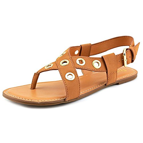 franco-sarto-jordy-damen-us-85-beige-slingback-sandale