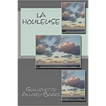 La Houleuse