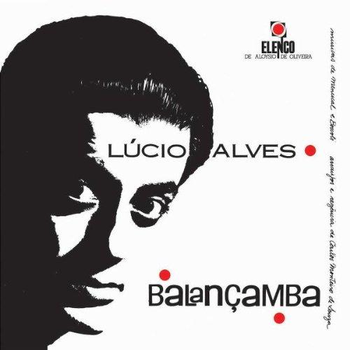 Balancamba (Elenco (Auf Spanisch Schatz)