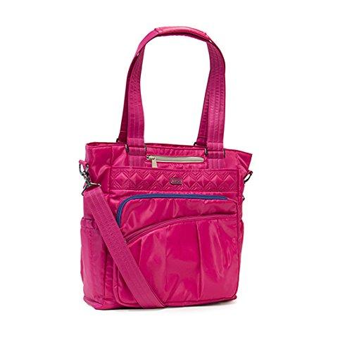 lug-ace-travel-totes-rose-pink
