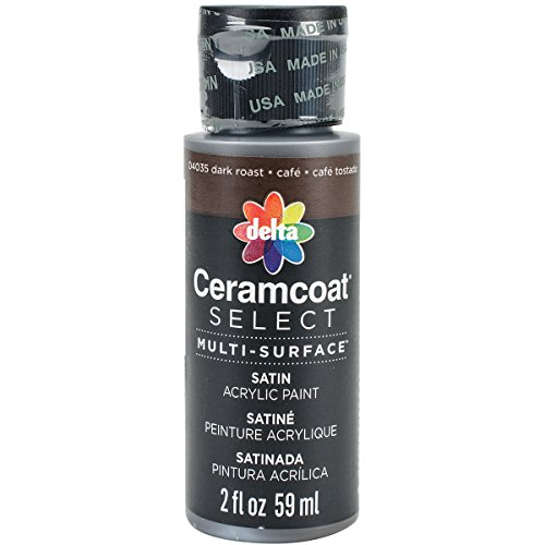 plaiddelta-ceramcoat-select-multi-surface-paint-2oz-dark-roast