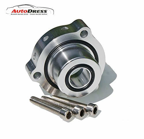 blow-pop-off-valve-pour-moteurs-20-tfsi-tsi-turbo-jusqua-lannee-de-construction-2007-audi-a3-a4-tt-s