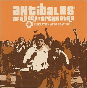liberation-afrobeat-vol1-import-anglais