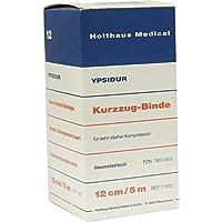 Kurzzugbinde Ypsidur 12 cmx5 m, 1 St preisvergleich bei billige-tabletten.eu