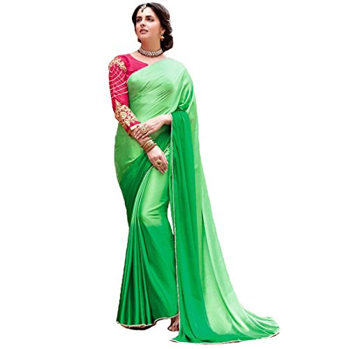 Sarees for women latest design party wear Traditional Fashion Sarees ( Sarees...
