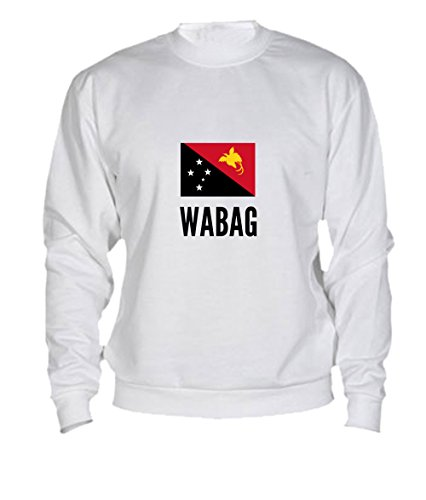 sweatshirt-wabag-city-white