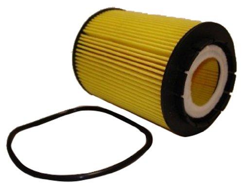 Ashika 10-ECO013 Ölfilter (2005 Grand Cherokee ölfilter)