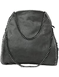 58af246f5968b Amazon.es  Stella McCartney - Incluir no disponibles  Zapatos y ...