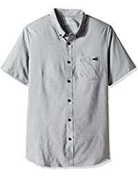 Oakley Icon - T-Shirt - Homme