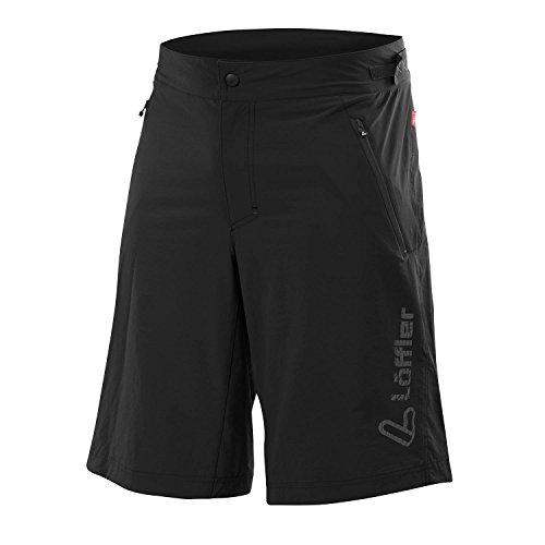 LÖFFLER He. Bike-Shorts 'Montano' CSL