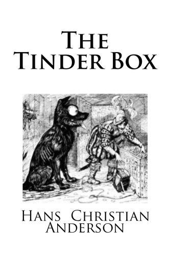 Alternative zu tinderbox
