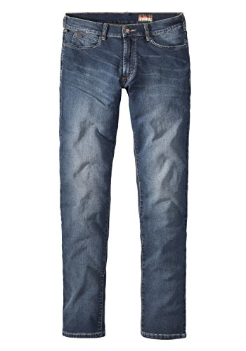 Paddock's 5-Pocket Jeans Scott