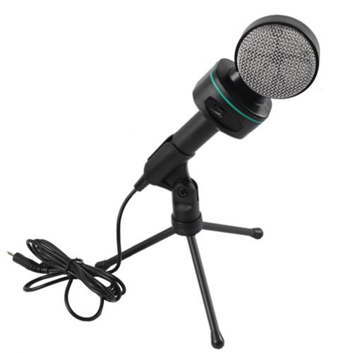 estone-new-multimedia-vocal-condenser-microphone-mic-w-stand-for-pc-laptop-ktv-singing
