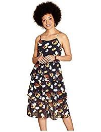 b1081227bc3 Amazon.co.uk  Yumi - Jumpsuits   Playsuits   Women  Clothing