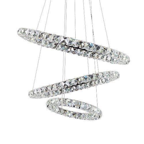 lightintheboxr-moderne-luxe-contemporain-led-round-crystal-pendant-light-agencements-3-bagues-plafon