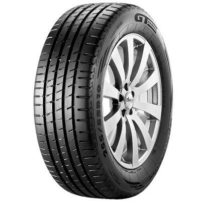 Gomme Gt radial Sportactive 235 40 R18 91Y TL Estivi per Auto