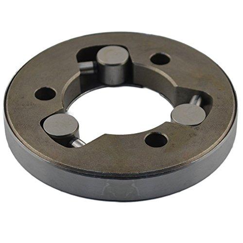 Preisvergleich Produktbild AHL Starterkupplung Anlasser Freilauf Starter Clutch One Way Bearing für Yamaha XV535 Virago 535 1987-1990 1993-1996