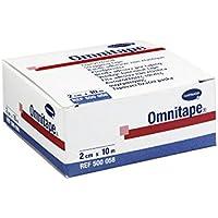Omnitape Tapeverband 2 cm, 1 St preisvergleich bei billige-tabletten.eu