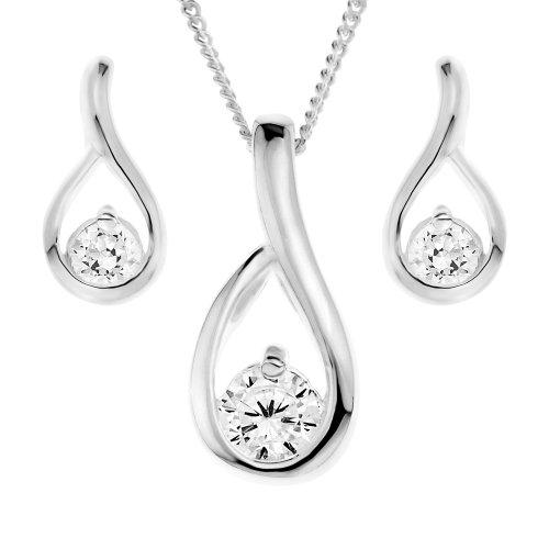 parure-collier-pendentif-et-boucles-doreilles-femme-argent-5-gr-oxyde-de-zirconium