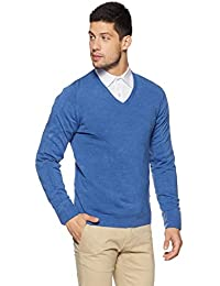Synthetic Mens Sweaters Buy Synthetic Mens Sweaters Online At