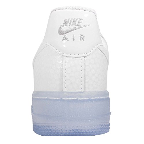 Sneakers Nike 'Air Force' Bianco