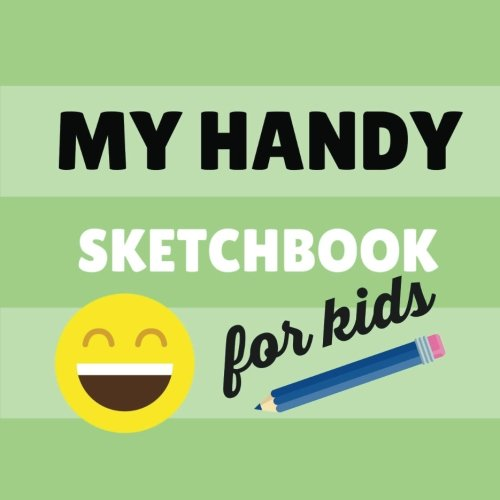 my-handy-sketchbook-for-kids-blank-sketch-pad-minty-green-100-blank-pages-to-draw-and-write-large-85