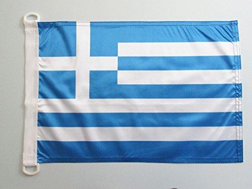 bandera-nautica-de-grecia-45x30cm-pabellon-de-conveniencia-griega-30-x-45-cm-anillos-az-flag
