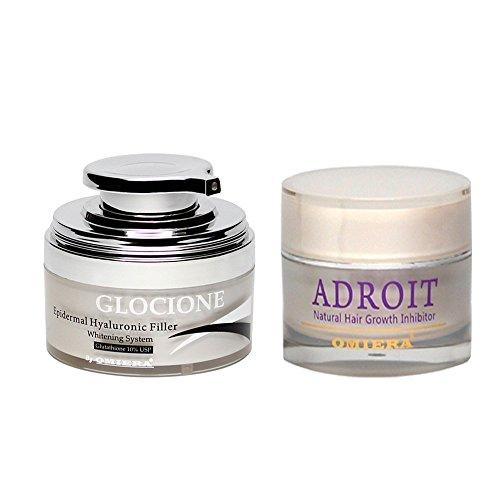 omiera-labs-glocione-dark-spots-corrector-skin-whitening-melasma-cream-10-fl-oz-adroit-facial-hair-b