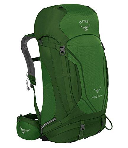 osprey-kestrel-48-rucksack-2016-jungle-green-m-l