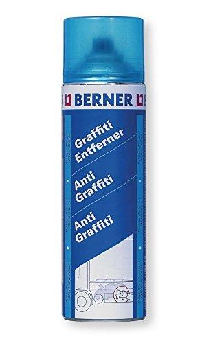 100ml-157-l1-berner-graffiti-entferner-graffitientferner