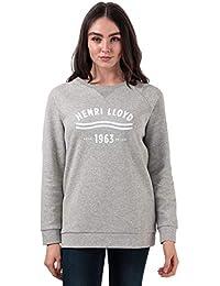 Henri Lloyd - Sudadera - para Mujer a130cb2182e3