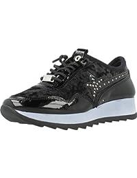 575ecc56040 Amazon.es  cetti - Incluir no disponibles   Zapatos para mujer ...
