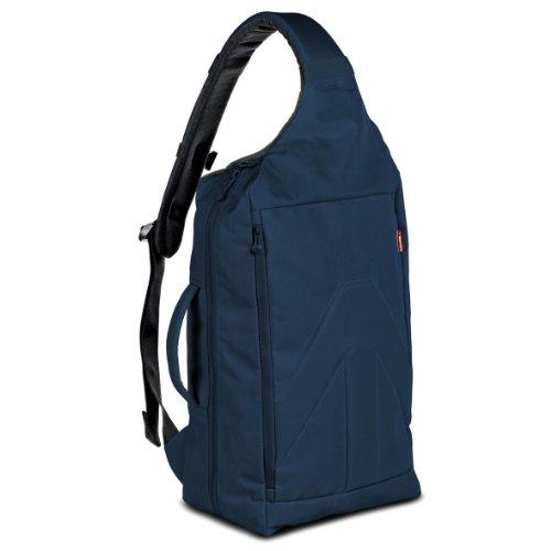 manfrotto-stile-brio-10-sling-camera-bag-blue
