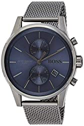 Hugo Boss Armbanduhr 1513677