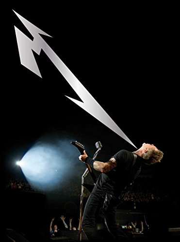 Metallica - Quebec Magnetic [Blu-ray]