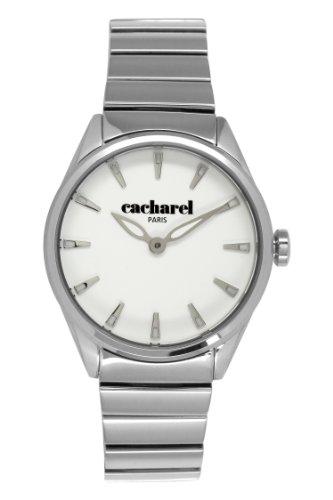 Cacharel CLD 012/BM