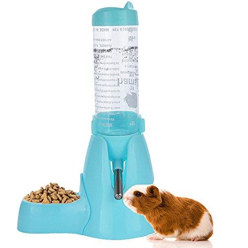 ShareWe Distributeur d'eau Bouteille Automatique pour...