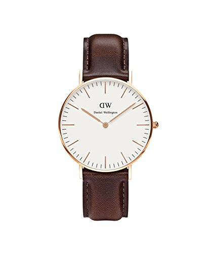 daniel-wellington-uhr-gemischte-36-mm-daniel-wellington-bristol-rose-gold-dw00100039