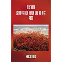 Diktynna: Jahrbuch für Natur und Mythos