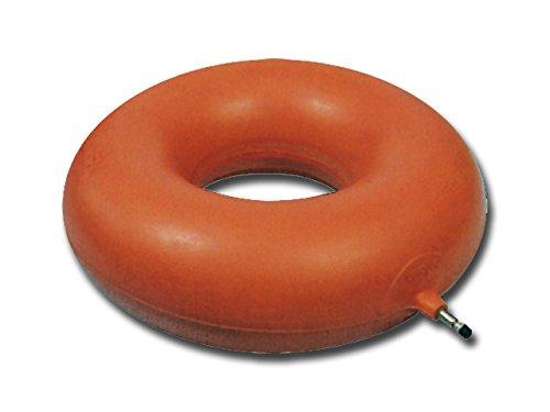 Donut 35 cm Durchmesser