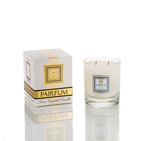 the-snow-crystal-pairfum-candela-eau-de-parfum-magnolie-in-fiore-stagionale-200-g-realizzato-a-mano-