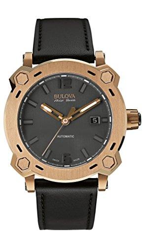 bulova-accu-swiss-percheron-orologio-da-uomo-con-display-analogico-e-cinturino-in-silicone-64b129-co