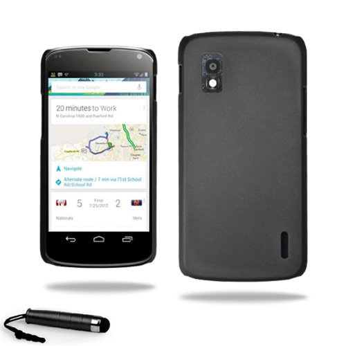 lg-google-nexus-4-e960-ultra-slim-hard-case-cover-free-screen-protector-guard-touchscreen-stylus-pen