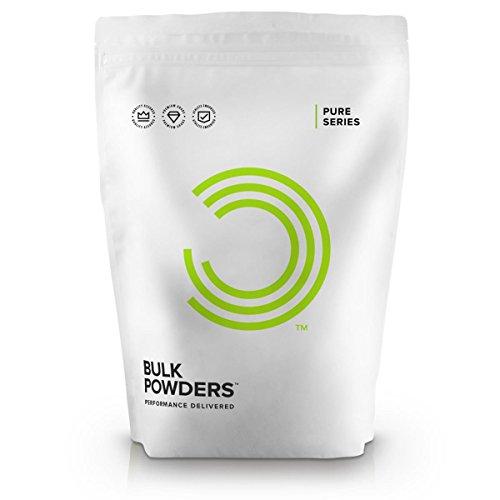 bulk-powders-bcaa-powder-unflavoured-500-g