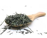 Premium Gyokuro Kokyu Japanese Green Tea - 3.5oz